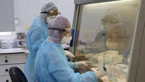 صحة غزة تعلن تفاصيل خمس إصابات جديدة بفيروس كورونا