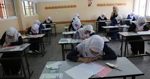 التربية تتحدث عن امتحانات التوجيهي وتبرر صعوبة الرياضيات والفيزياء