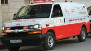 الشرطة تعلن تفاصيل وفاة سيدة وإصابة 3 مواطنين بشجار شمال القدس