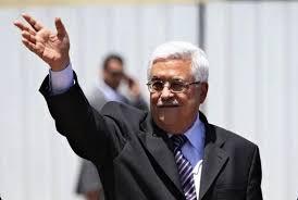 الرئيس قد يتعرض للحصار.. أبو عيطة يتحدث عن تبعات قرار إلغاء الاتفاقيات