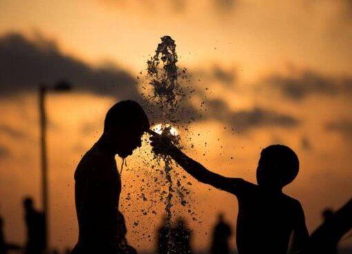 حالة الطقس: أجواء صيفية حارة قادمة في هذه الأيام