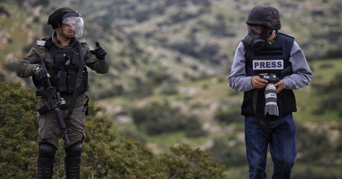 محافظ أريحا يعلن طبيعة الإجراءات بعد اكتشاف أول اصابة بكورونا