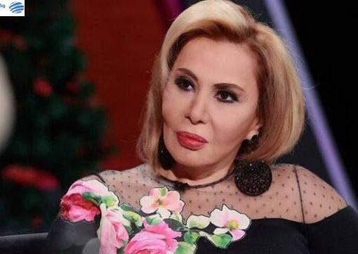 حظك اليوم وتوقعات الأبراج الخميس 7/1/2020 مع ماغي فرح