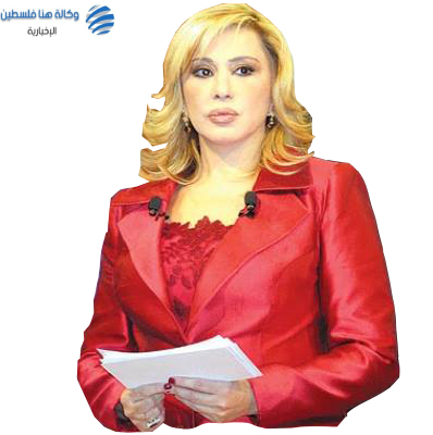 حظك برج العذراء اليوم الاحد 14/2/2021