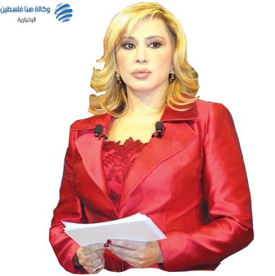 حظك برج الميزان اليوم الاثنين 15/2/2021